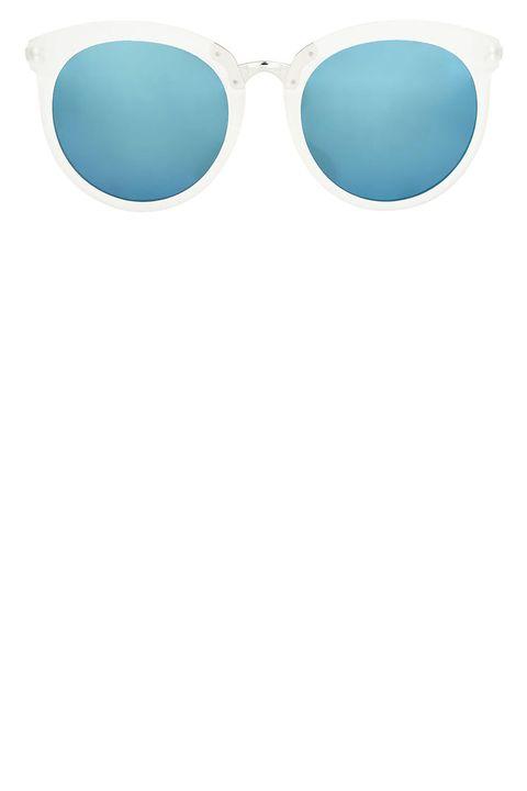 Eyewear, Sunglasses, Glasses, Aqua, Blue, Turquoise, aviator sunglass, Vision care, Personal protective equipment, Azure,