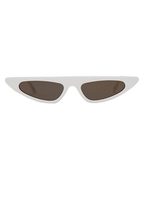 15 Top Sunglasses Brands Of 2018 Best Designer Sunglasses For Women