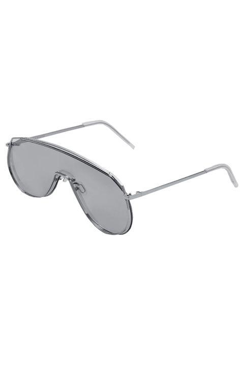 4c020f071c0f 15 Top Sunglasses Brands of 2018 - Best Designer Sunglasses for Women
