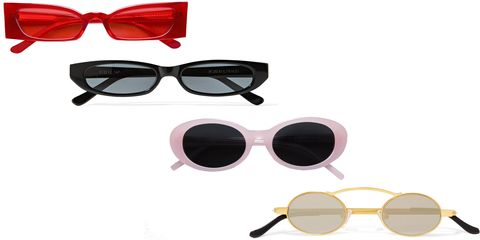 a5f215d37c 15 Top Sunglasses Brands of 2018 - Best Designer Sunglasses for Women