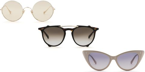 f1bfa2c29d 15 Top Sunglasses Brands of 2018 - Best Designer Sunglasses for Women