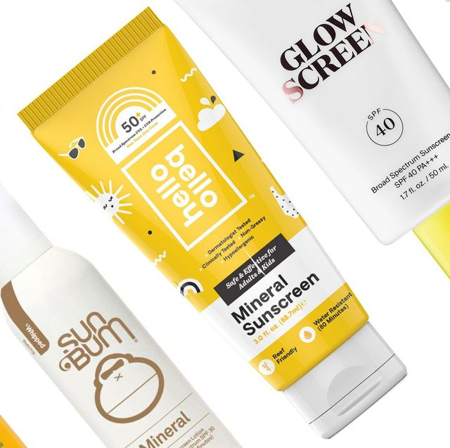 Product, Yellow, Beauty, Skin care, Font, Material property, Brand, Sunscreen, Label,
