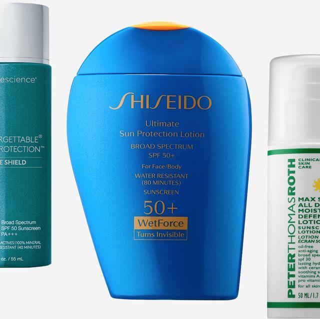 Product, Water, Beauty, Plastic bottle, Skin care, Moisture, Personal care, Bottle, Fluid, Hair care,