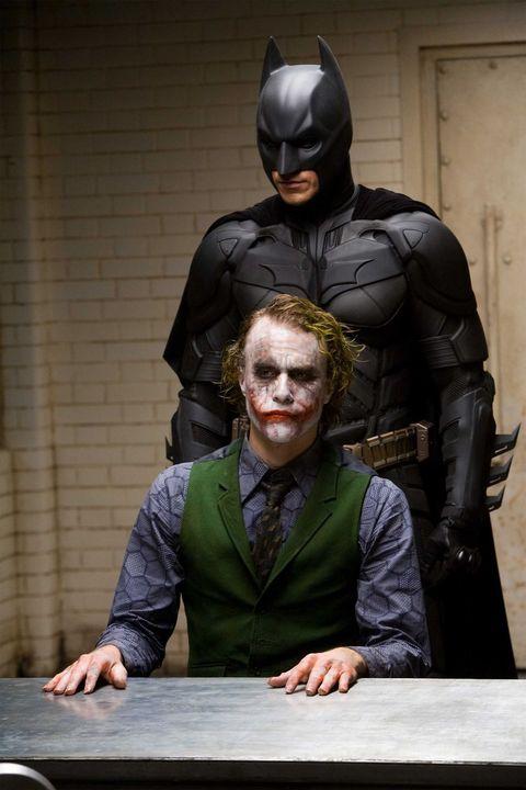 Batman, Fictional character, Supervillain, Superhero, Justice league, Joker,