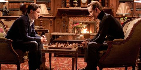 Games, Board game, Indoor games and sports, Chess, Tabletop game, Conversation, Recreation, Room, Furniture, Table,