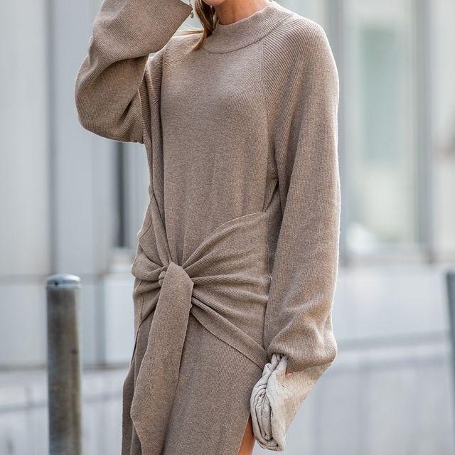 Best Sweater Dresses Fall 2019 Fall Sweater Dresses