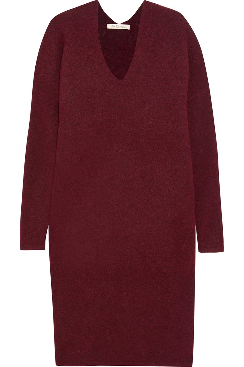 Best Sweater Dresses Fall 2016 - Fall Sweater Dresses