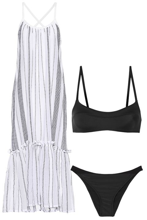 60f4c5575030f 10 Swim and Cover Up Combos Perfect For Summer