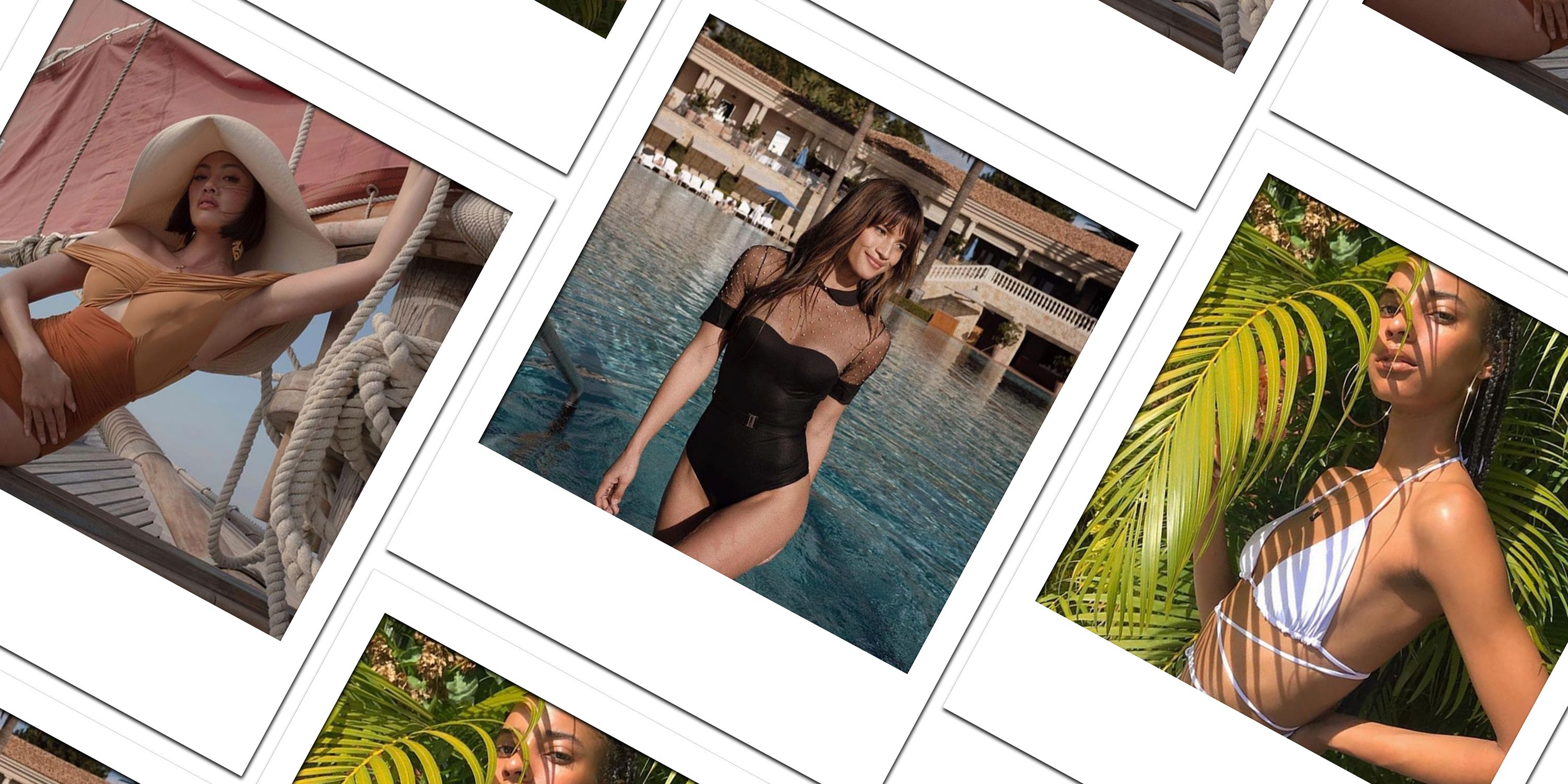 8b8ca70b531a9 20 New Swimwear Brands To Know - Best Swimsuits For Summer 2019
