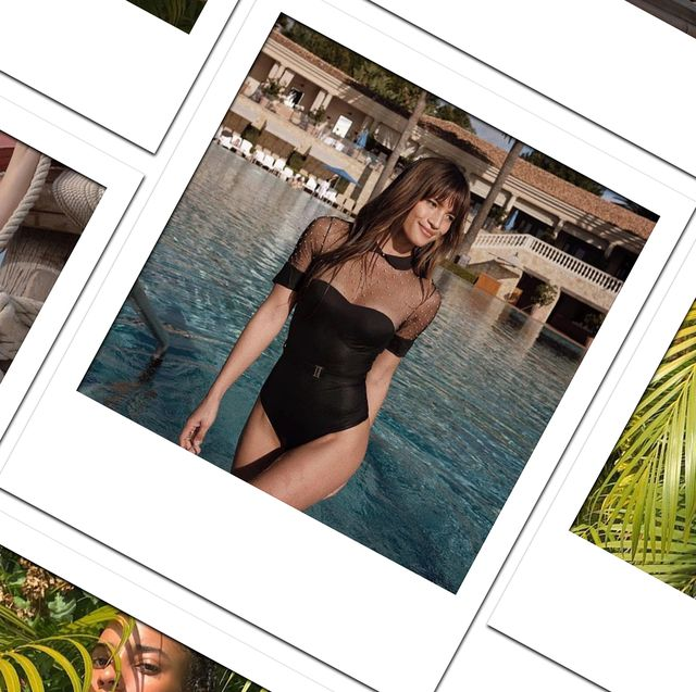 2608aa4cad 21 New Swimwear Brands To Know - Best Swimsuits For Summer 2019