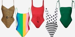 3386178c7d Summer Fashion 2019 - Latest Summer Styles and Fashion Trends