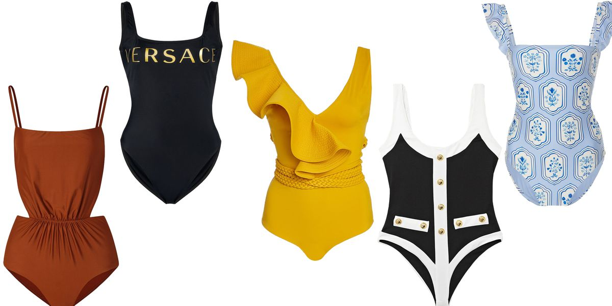 swimsuits styles