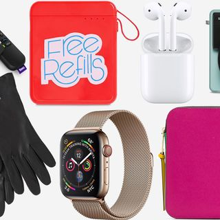 45 Best Gifts Under 20 For Her