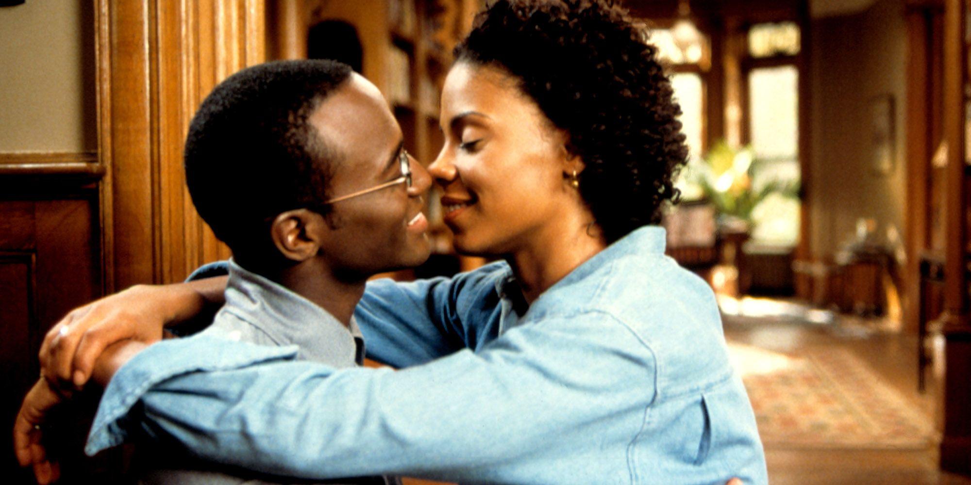 amore Unleashed dating recensioni Christian single sito di incontri in Kenya