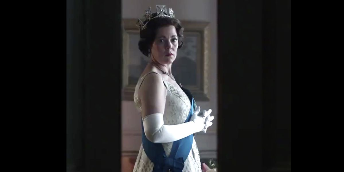 The Crown Season 3 Spoilers Air Date Cast News And More