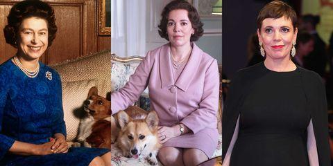 Dog, Canidae, Pembroke welsh corgi, Welsh Corgi, Carnivore, Companion dog, Dog breed, Norwegian lundehund, Fur,