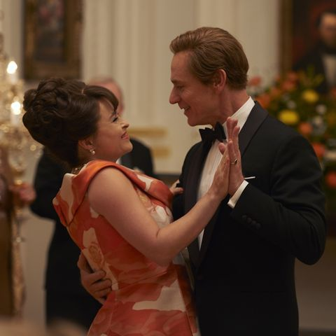 The Crown Season 4 Spoilers, Air Date, Cast News and More
