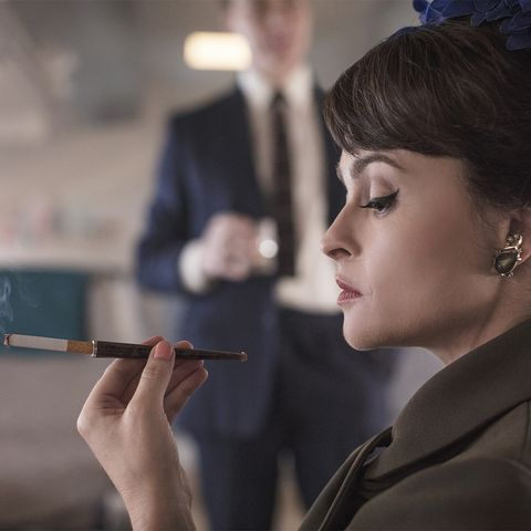 The Crown Season 3 Spoilers, Air Date, Cast News and More