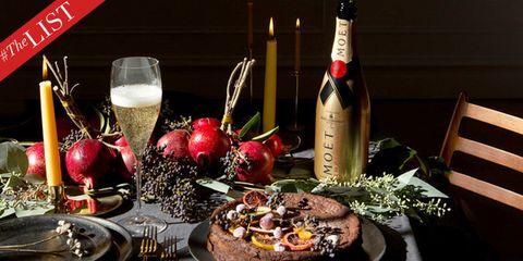 Champagne, Drink, Champagne stemware, Wine, Alcoholic beverage, Food, Liqueur, Stemware, Bottle, Wine glass,