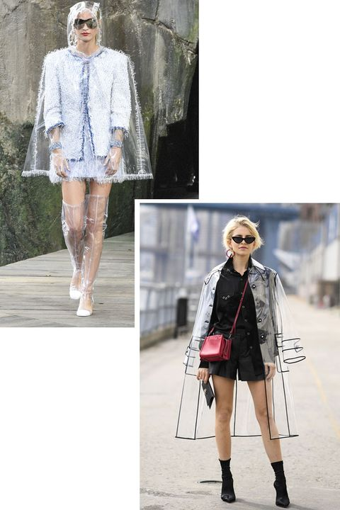 b7b4280c56 Top Fashion Trends For 2018 - Biggest 2018 Fashion Trends