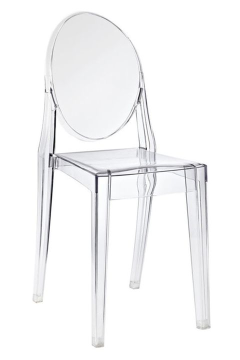 Chair, Furniture, Table,