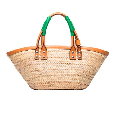 Product, Brown, Bag, White, Style, Fashion accessory, Luggage and bags, Shoulder bag, Tan, Strap,