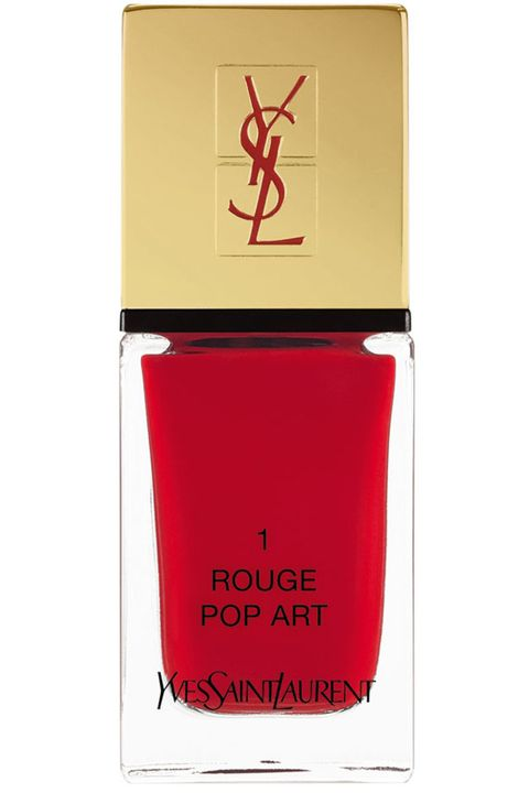 Red, Material property, Perfume, Cosmetics,