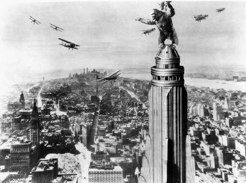 City, Aircraft, Urban area, Metropolitan area, Landmark, Metropolis, Cityscape, World, Art, Aviation,