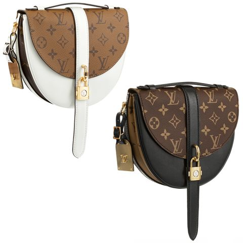 Bag, Handbag, Brown, Fashion accessory, Leather, Tan, Beige, Font, Satchel, Luggage and bags,