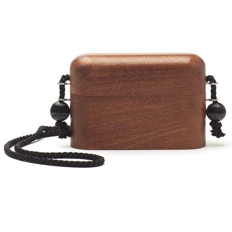 Tan, Bag, Brown, Leather, Fashion accessory, Wallet, Handbag, Coin purse, Beige, Rectangle,
