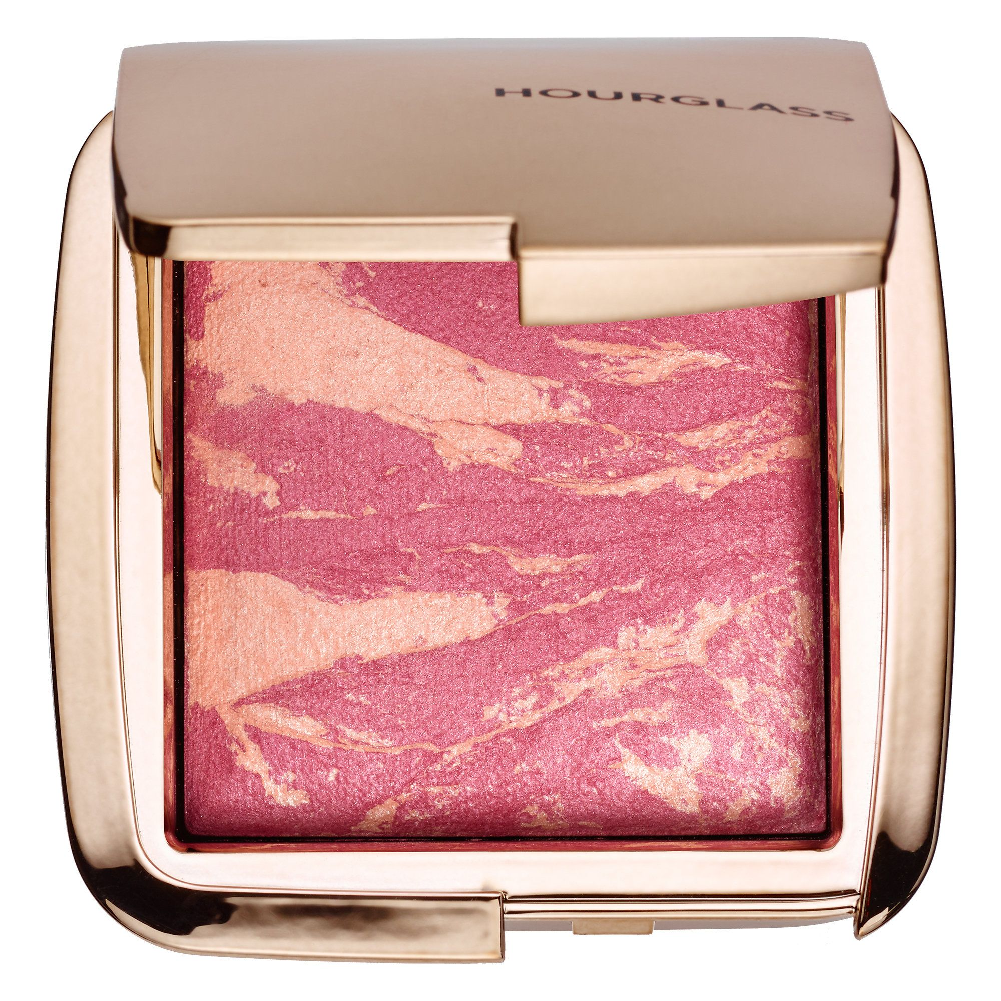 16e2cc521f7cdd Best Blushes Of All Time - 15 New Blushes To Try