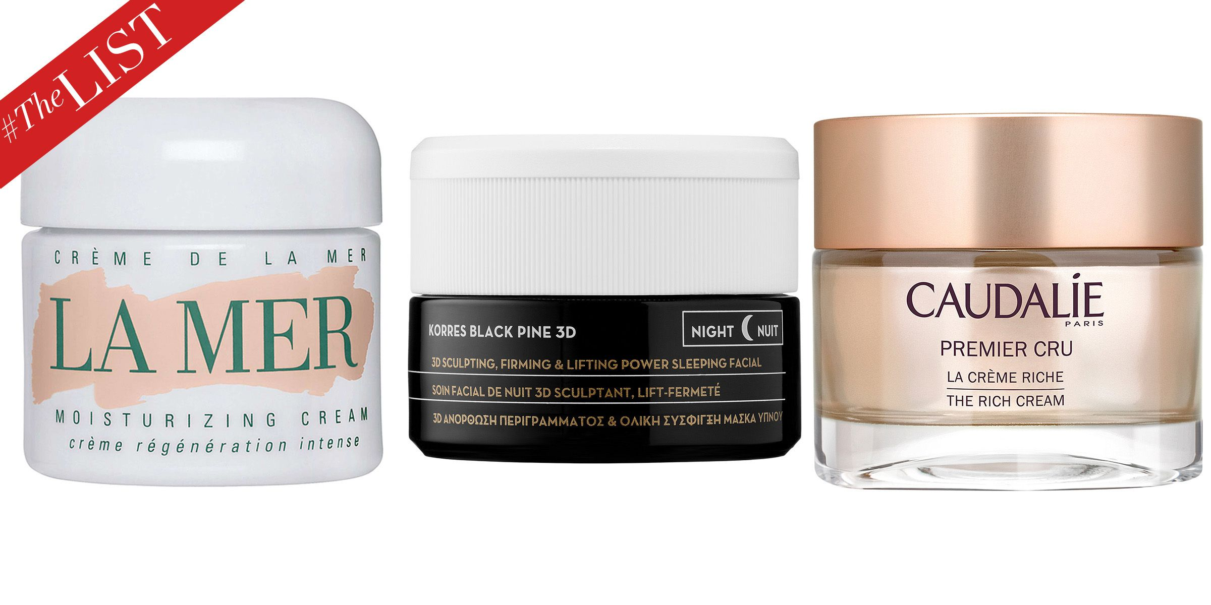 best face cream for smooth skin