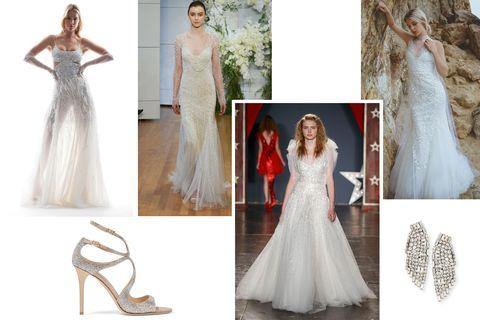 bridal-spring-2018-trends