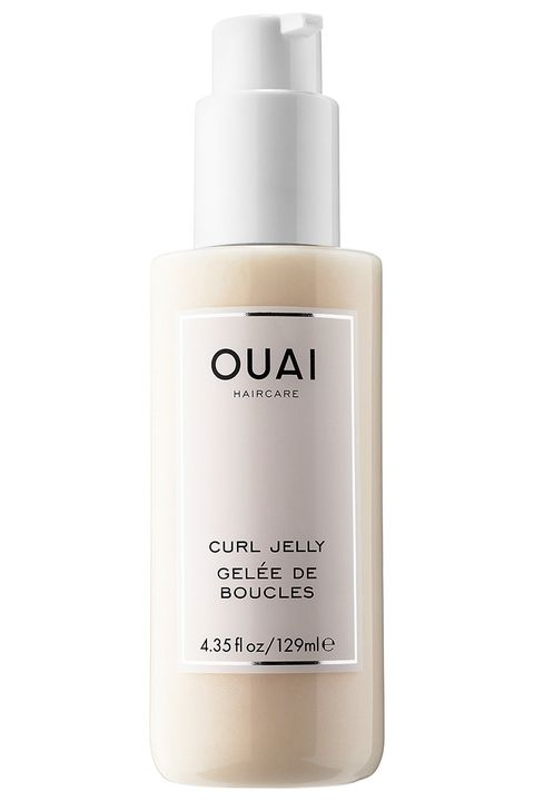 Liquid, Fluid, Product, Brown, Skin, Bottle, White, Peach, Beauty, Cosmetics,