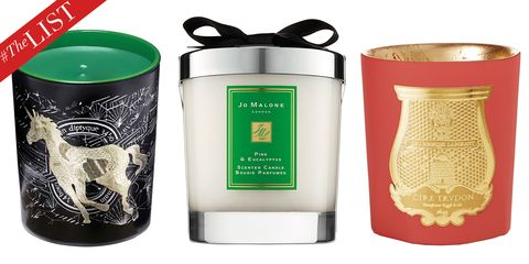 f570a671317d4 Best Christmas Holiday Candles To Give As Gifts - Best Scented Holiday  Candles