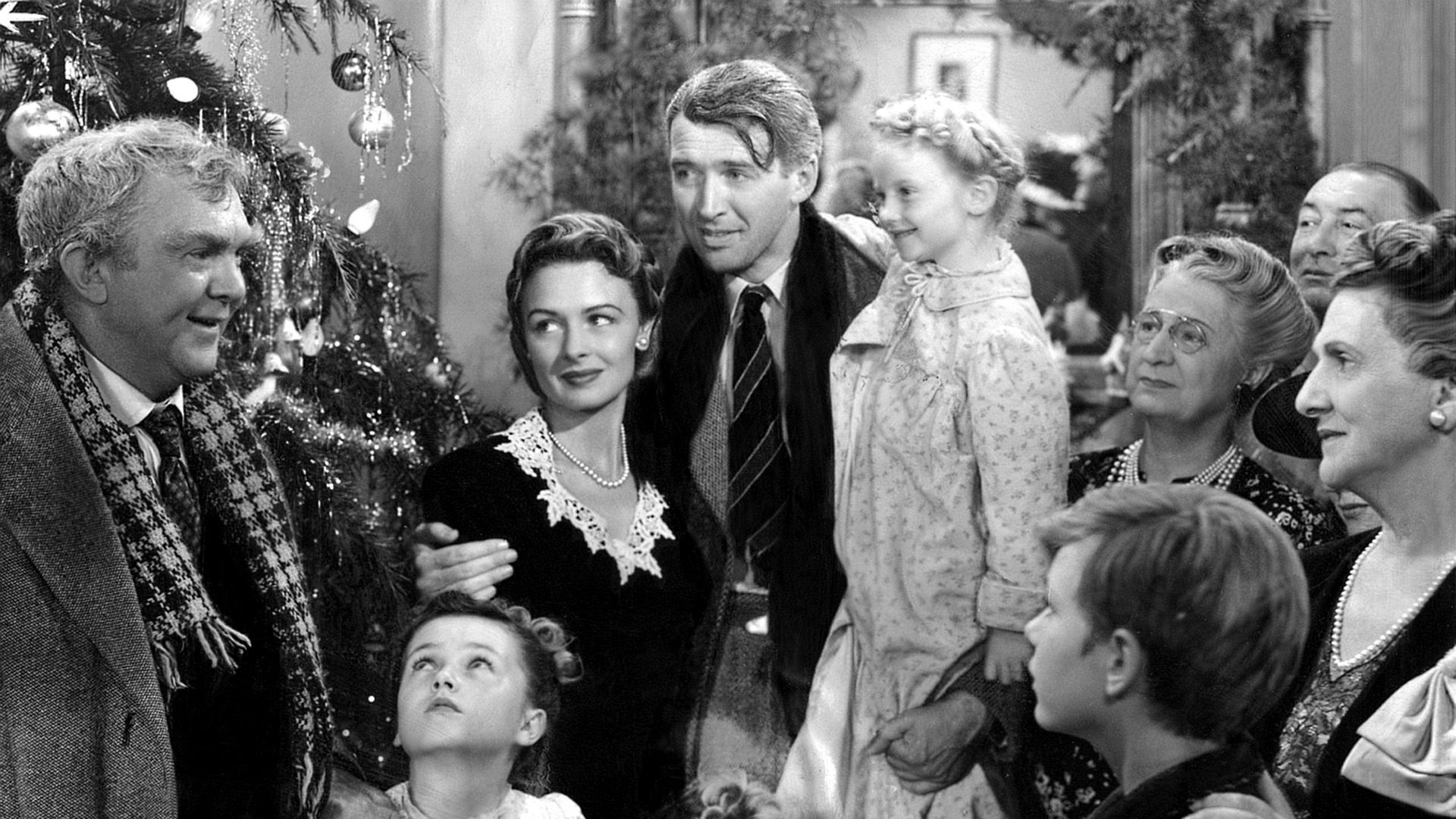 31 best classic movies of all time list of classic black and white or color films