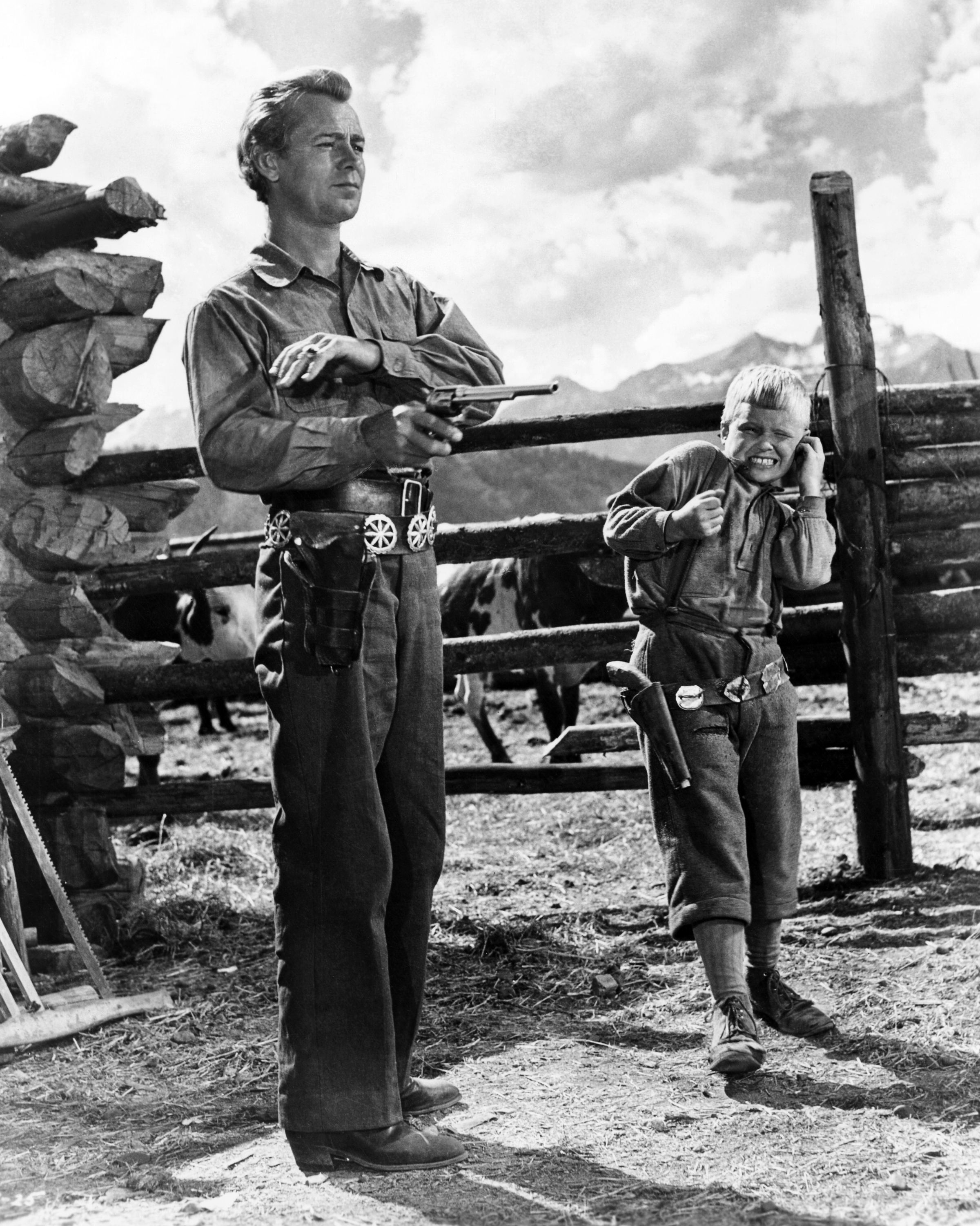 31 Best Classic Movies of All Time - List of Classic Black