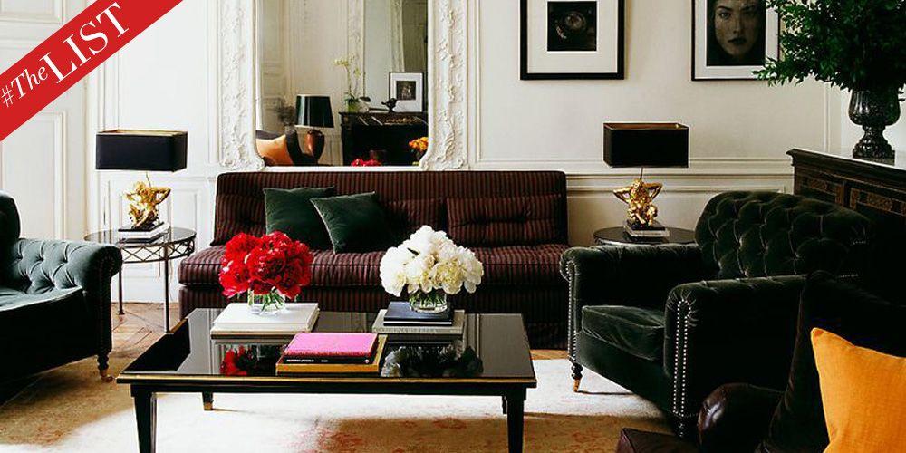 image & 16 Best Interior Design Furniture \u0026 Home Decor Shopping Websites 2018