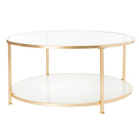Coffee table, Table, Furniture, End table, Oval, Sofa tables, Outdoor table,
