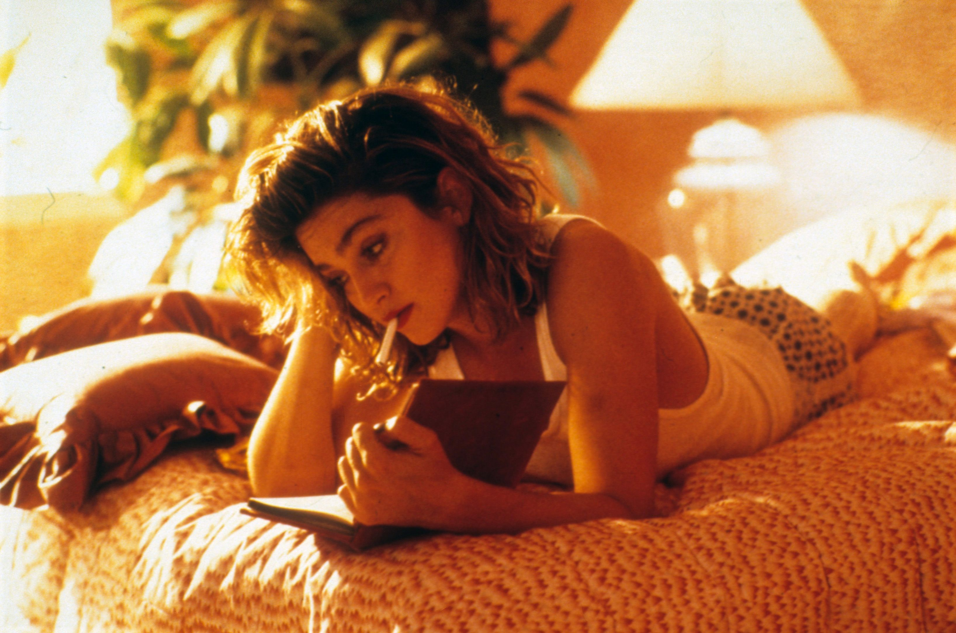 11 erotic films that every woman should watch