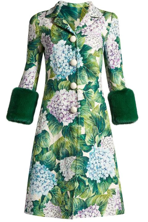 Clothing, Green, Day dress, Dress, Sleeve, Outerwear, Trench coat, Collar, Blouse, Neck,