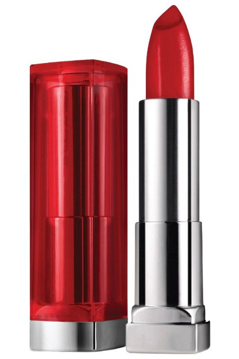 15 Best Red Lipstick Shades For 2019 - Iconic Red Lip Colors-1341