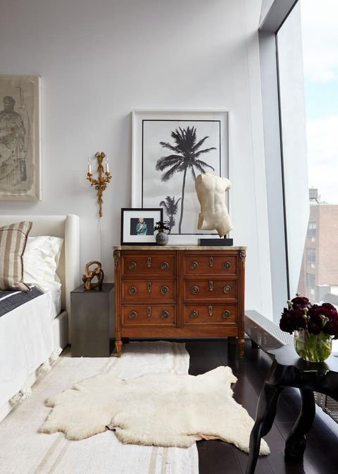 Mixing Interior Design Styles - Home Inspiration for ...