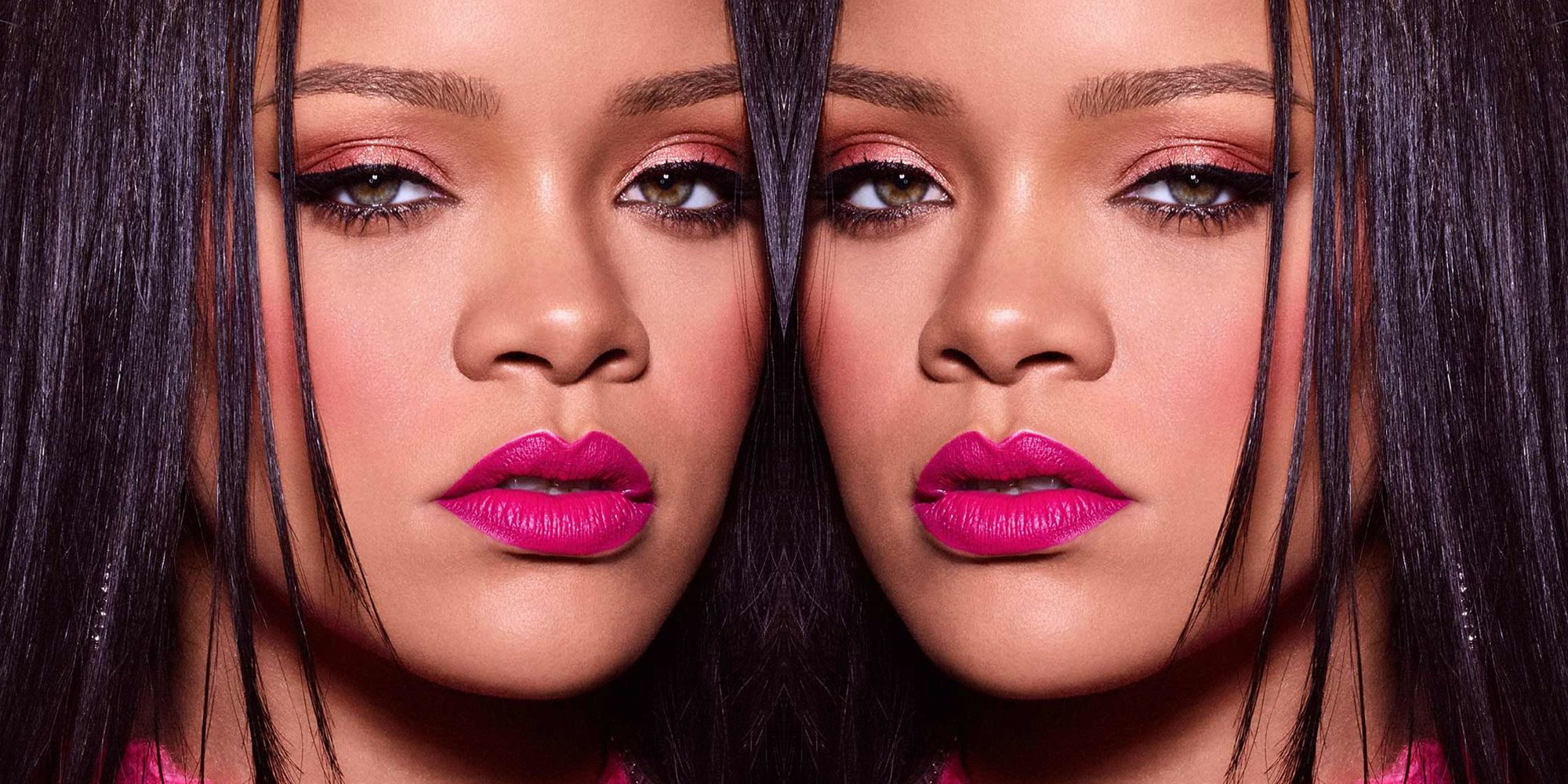 Thelist The Best Pink Lipsticks Of All Time