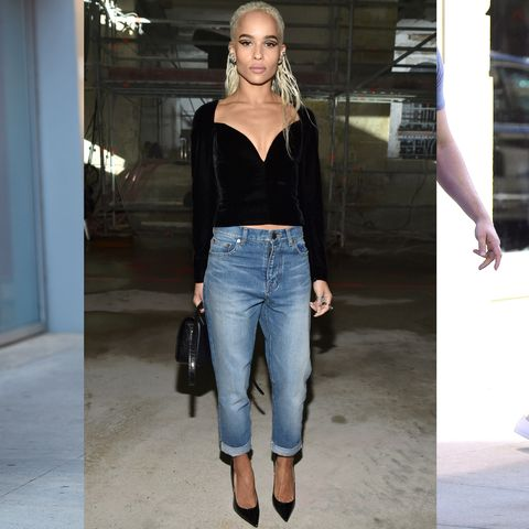 Outfit boyfriend summer jeans Guide: How