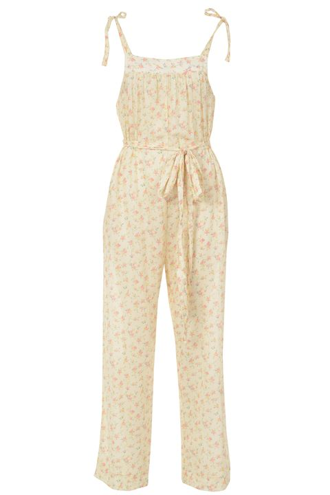 7e916b8c80c Trendy Jumpsuits for Women 2018 - How to Wear a Romper or Jumpsuit
