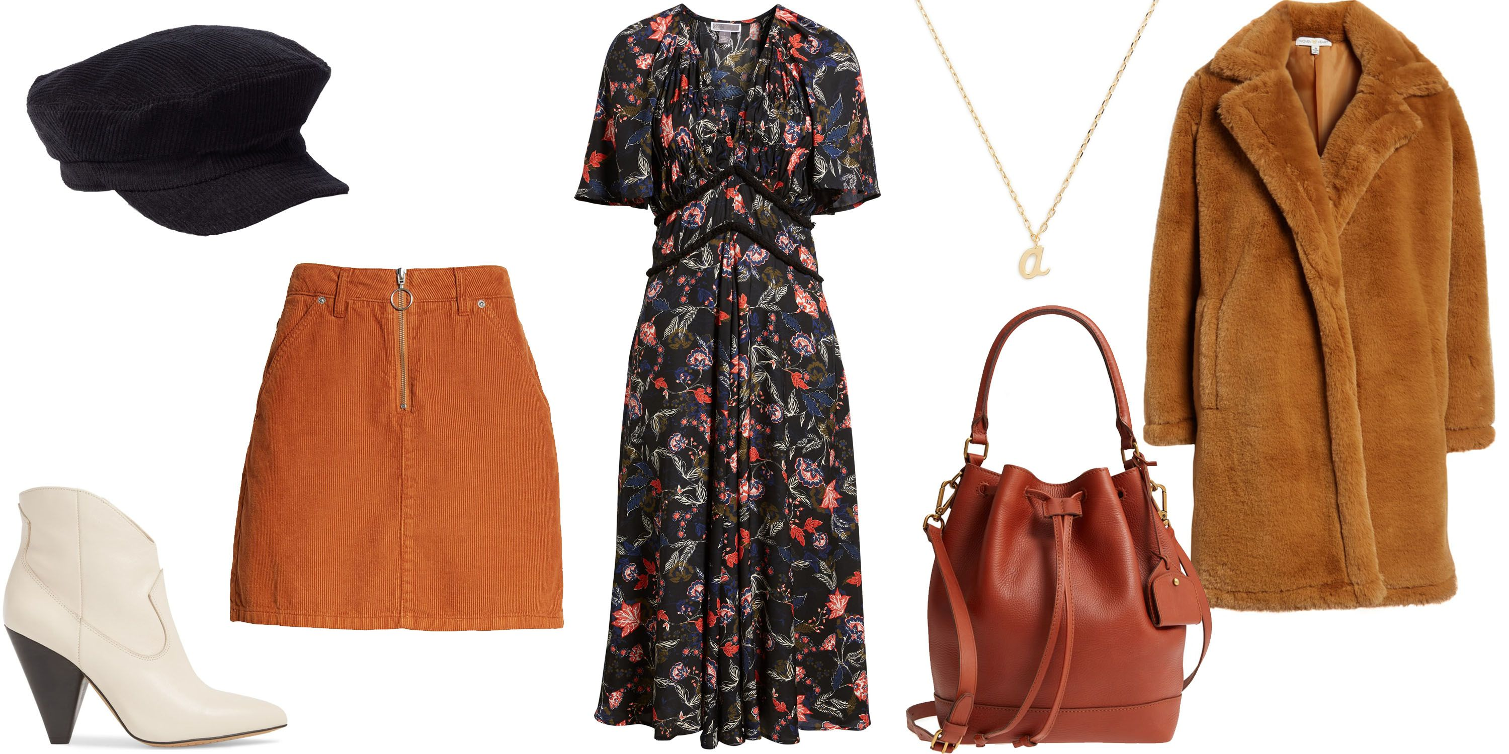 Best Fashion To Buy From Nordstrom Anniversary Sale 2018 Nordstrom