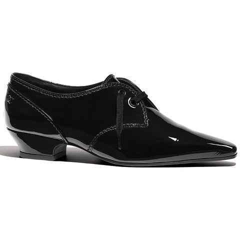 Footwear, Shoe, Black, Dress shoe, Oxford shoe, Leather, Sneakers, Athletic shoe,
