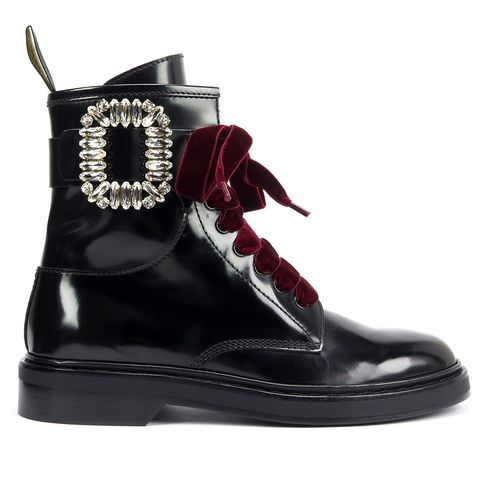 567a03b908a9 Shoes to Buy for Fall - Fall s Best Designer Shoes