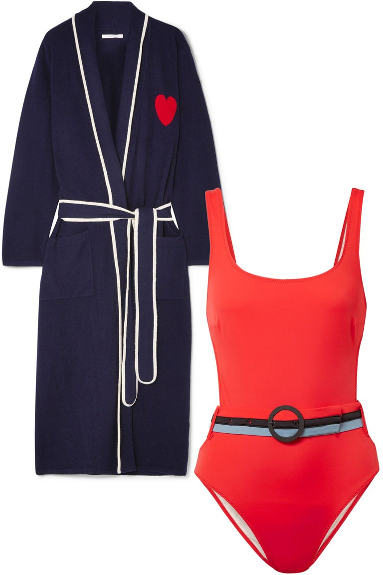 Chic Ski Gear Fashionable Ski Outfits
